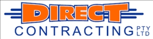 Direct Contracting Pty Ltd
