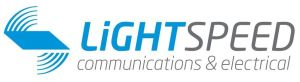 Lightspeed Communications & Electrical