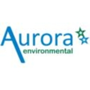 Aurora Environmental Perth