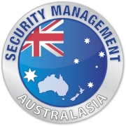 Security Management Australasia