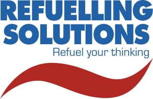 Refuelling Solutions Pty Ltd