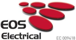 EOS Electrical
