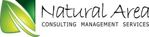 Natural Area Consulting