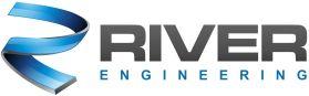 River Engineering Pty Ltd