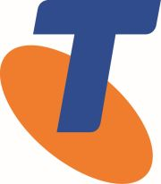 Telstra - Security