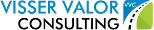 Valor Consulting Group