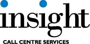 Insight Call Centre Services