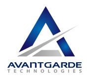 Avantgarde Technolgies - Security