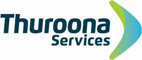 Thuroona Services