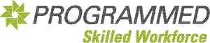 Programmed Skilled Workforce