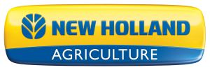 New Holland Agriculture - Ag & Turf