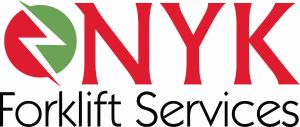 NYK Forklifts