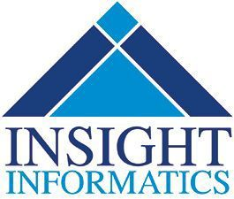 Insight Informatics Pty Ltd