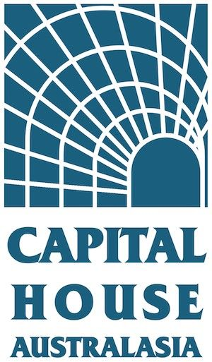 Capital House Australasia