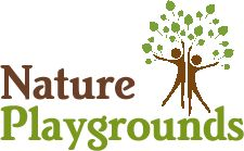 Nature Playgrounds