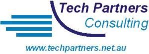 Tech Partners Consulting Pty Ltd