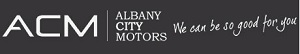 Albany City Motors