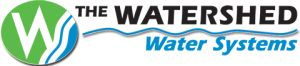 The Watershed Water Systems