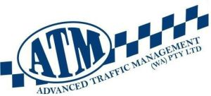 Advanced Traffic Management