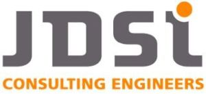 JDSI Consulting Engineers Pty Ltd