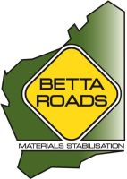 Betta Roads Pty Ltd