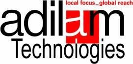 Adilam Technologies Pty Ltd