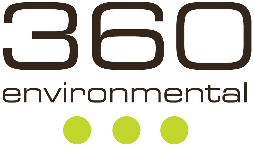 360 Environmental - Engineering