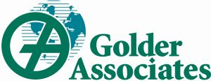 Golder Associates Pty Ltd