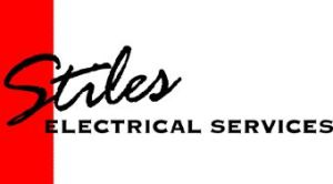 Stiles Electrical & Communications Services Pty Ltd