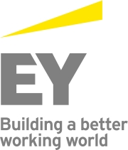Ernst and Young - NAM Environmental