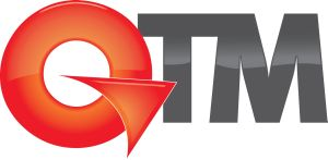 QTM Traffic Management, QTM Electrical, QTM Engineering