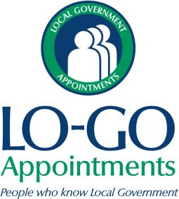 LO-GO Appointments