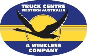 Truck Centre (WA) Pty Ltd