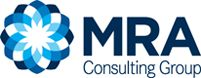 MRA Consulting Group