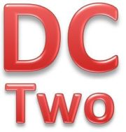 DC Two