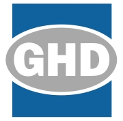 GHD - Engineering