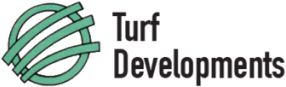 Turf Developments